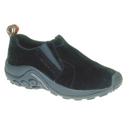 Merrell Jungle Moc - Midnight - Womens-Not Applicable