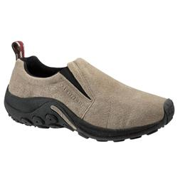 Jungle Moc - Classic Taupe - Womens