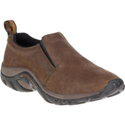 Merrell Jungle Moc Nubuck - Brown - Mens-Not Applicable