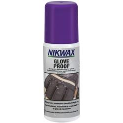 Nikwax Waterproofing Glove Proof 4.2oz / 125ml-Not Applicable