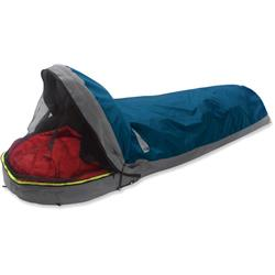 Outdoor Research Advanced Bivy-Mojo Blue