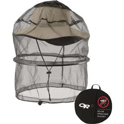 Outdoor Research Deluxe Spring Ring Headnet-Not Applicable