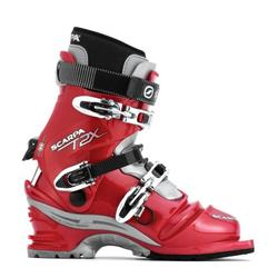 Scarpa T2X - Telemark - Mens-Sunset