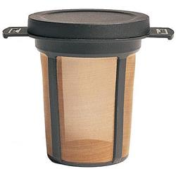 MSR MugMate Coffee / Tea Filter-Not Applicable
