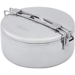 MSR Alpine StowAway Pot 1.6L-Not Applicable
