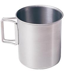 MSR Titan Cup-Not Applicable