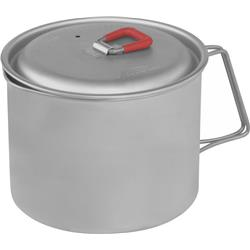 MSR Titan Kettle-Not Applicable