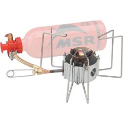 MSR DragonFly Stove-Not Applicable