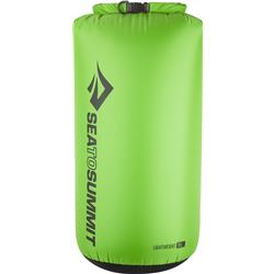 Sea To Summit Light weight Dry Sack - 35L-Apple Green