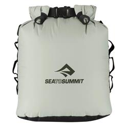 Sea To Summit Trash Dry Sack - Large - 20L-Not Applicable