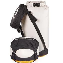Sea To Summit eVent Compression Dry Sack - 14L-Not Applicable