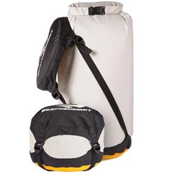 Sea To Summit eVent Compression Dry Sack - 20L-Not Applicable