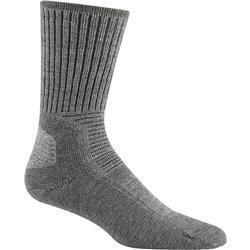Wigwam Hiking / Outdoor Pro Socks-Light Grey Heather