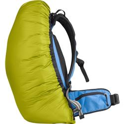 Sea To Summit Ultra-Sil Pack Cover - S / 35-50L-Lime Green
