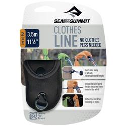Sea To Summit Lite Line Clothesline-Not Applicable