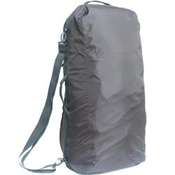 Sea To Summit Pack Converter - Pack Cover & Duffel - M - 50-70L-Not Applicable