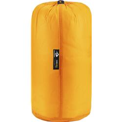 Ultra-Sil Stuff Sack - XL - 20L
