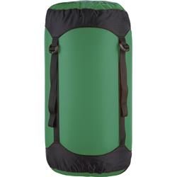 Sea To Summit Ultra-Sil Compression Sack - L - 20L-Forest Green