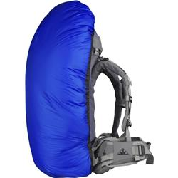 Ultra-Sil Pack Cover - L / 70L-95L