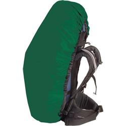 Sea To Summit Ultra-Sil Pack Cover - M / 50-70L-Forest Green