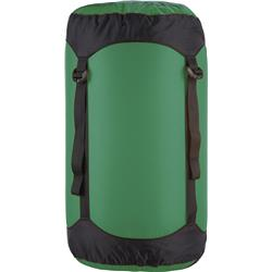 Sea To Summit Ultra-Sil Compression Sack - S - 10L-Forest Green