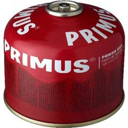 Primus PowerGas Canister - 230g / 8oz-Not Applicable