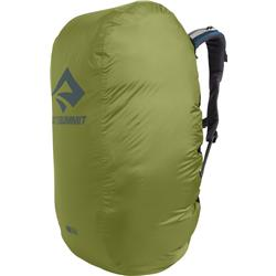 Sea To Summit Pack Cover - L / 70-90L-Olive Green