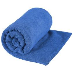 "Sea To Summit Tek Towel - M - 20"" x 40""-Cobalt Blue"