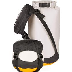 Sea To Summit eVent Compression Dry Sack - 6L-Not Applicable