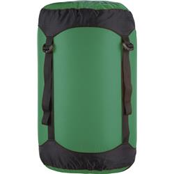 Sea To Summit Ultra-Sil Compression Sack - XL - 30L-Forest Green