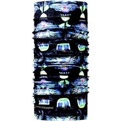 Buff National Geographic Original Buff-107758 - Bhaktapur