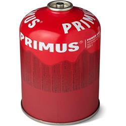 Primus PowerGas Canister - 450g  / 16oz-Not Applicable