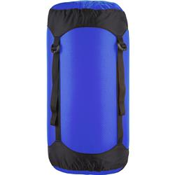 Sea To Summit Ultra-Sil Compression Sack - XS - 6L-Royal Blue