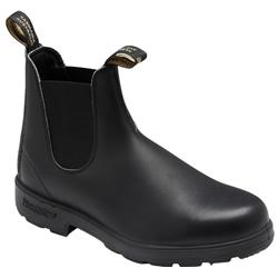 Blundstone  Canada Original - Black-Not Applicable