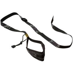 Black Diamond Slider Leash-Not Applicable