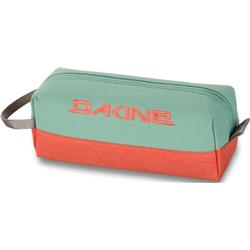 Dakine Accessory Case-Arugam