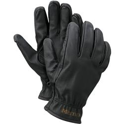 Marmot Basic Work Glove-Black