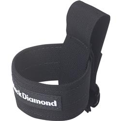 Black Diamond Blizzard Ice Tool Holster-Not Applicable