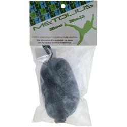 Metolius Super Chalk Eco Ball-Not Applicable