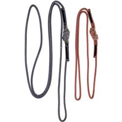 "Metolius Prusik Cord Set 28"" & 47.5""-Not Applicable"