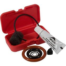 MSR MiniWorks / WaterWorks Maintenance Kit-Not Applicable
