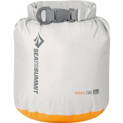 Sea To Summit eVAC Dry Sack - 3L-Grey