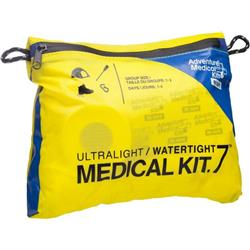 Adventure Medical  Ultralight / Watertight .7 Medical Kit-Not Applicable