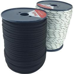 Monster Static Line 9mm x 100m Spool (Sold p/mtr)