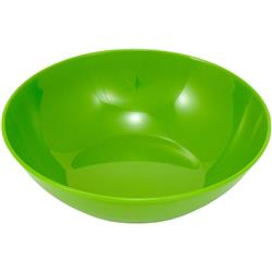 GSI Outdoors Cascadian Bowl - Green-Not Applicable
