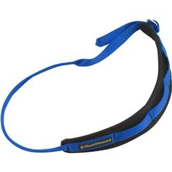 Black Diamond Padded Gear Sling-Not Applicable