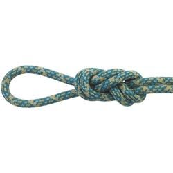 Maxim Unity, 8mm x 30m - 2x-Dry - Teal-Not Applicable