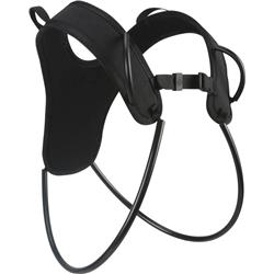 Black Diamond Zodiac Gear Sling-Not Applicable
