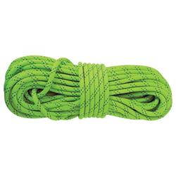"Maxim KM-III Static Rope, 7/16"" / 11mm x 183m - Safety Green (Sold p/mtr)-Not Applicable"