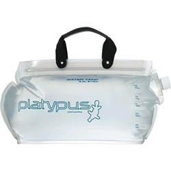 Platypus Platy Water Tank 2.0L-Not Applicable